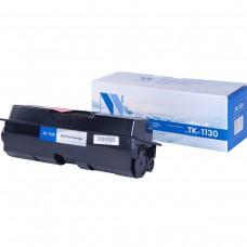 Картридж NV Print NV-TK-1130