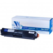 Картридж NV Print NV-TN-325T Black