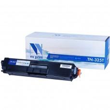 Картридж NV Print NV-TN-325T Cyan