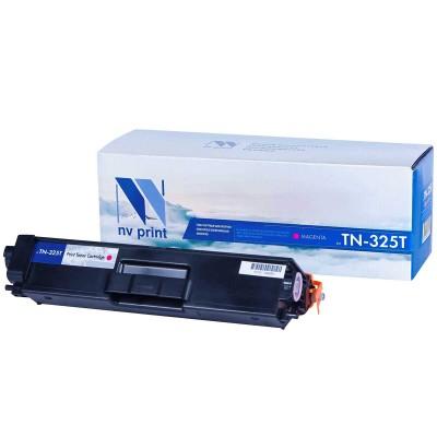 Картридж NV Print NV-TN-325T Magenta
