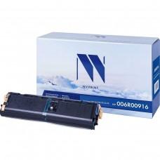 Картридж NV Print HP Q2612A/FX-10