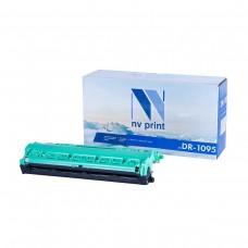 Драм-картридж NV Print NV-DR-1095