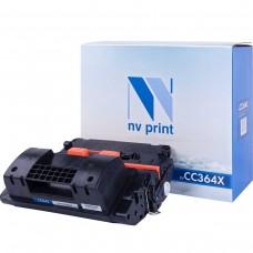 Картридж NV Print NV-CC364X