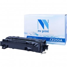 Картридж NV Print NV-CE255A