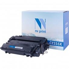 Картридж NV Print NV-CE255X