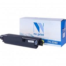 Картридж NV Print NV-TN-3280
