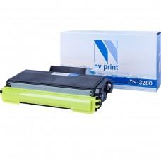 Картридж NV Print NV-TN-3280T