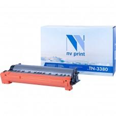 Картридж NV Print NV-TN-3380T