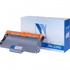 Картридж NV Print NV-TN-3390