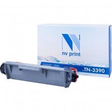 Картридж NV Print NV-TN-3390T