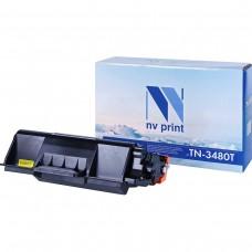 Картридж NV Print NV-TN-3480T