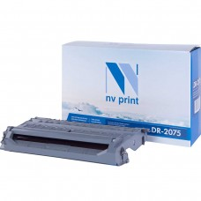 Драм-картридж NV Print NV-DR-2075