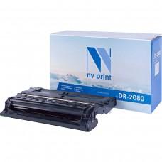 Драм-картридж NV Print NV-DR-2080