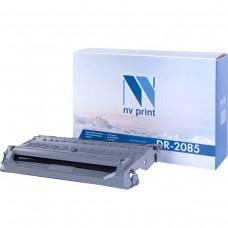 Драм-картридж NV Print NV-DR-2085