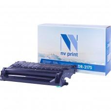 Драм-картридж NV Print NV-DR-2175