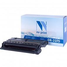 Драм-картридж NV Print NV-DR-2275