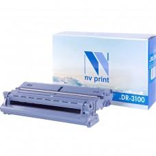 Драм-картридж NV Print NV-DR-3100
