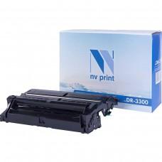 Драм-картридж NV Print NV-DR-3300