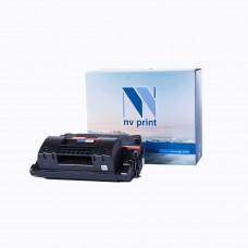 Картридж NV Print NV-039H