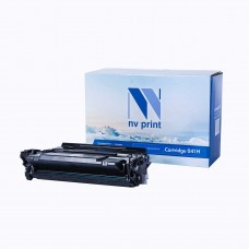 Картридж NV Print NV-041H