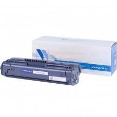 Картридж NV Print NV-C4092A/NV-EP-22
