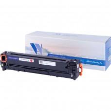 Картридж NV Print NV-CB543A/NV-716 Magenta