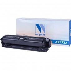 Картридж NV Print NV-CE273A Magenta