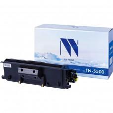 Картридж NV Print NV-TN-5500