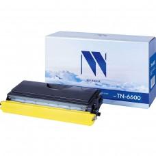 Картридж NV Print NV-TN-6600