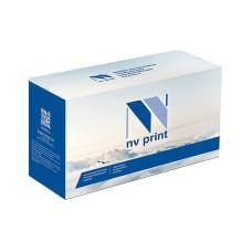Картридж NV Print NV-C-EXV34/GPR-36/NPG-52 Cyan