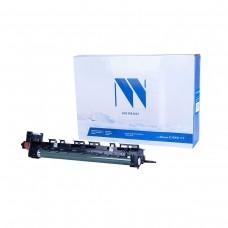 Драм-картридж NV Print NV-C-EXV11 DU