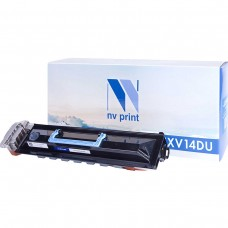Драм-картридж NV Print NV-C-EXV14 DU