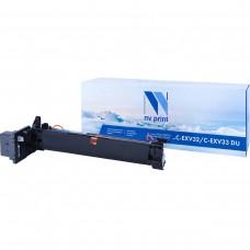 Драм-картридж NV Print NV-C-EXV32/C-EXV33 DU