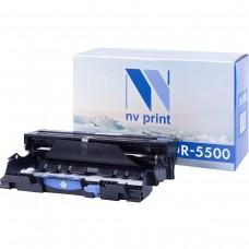 Драм-картридж NV Print NV-DR-5500