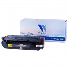 Картридж NV Print NV-046H Black
