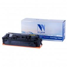 Картридж NV Print NV-046H Magenta