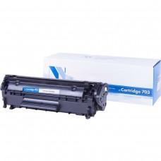 Картридж NV Print NV-703