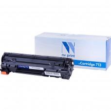 Картридж NV Print NV-713