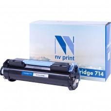 Картридж NV Print NV-714