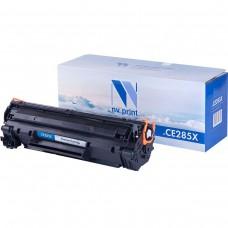 Картридж NV Print NV-CE285X