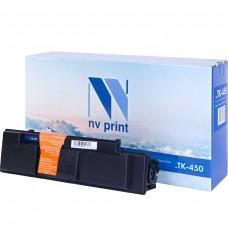Картридж NV Print NV-TK-450
