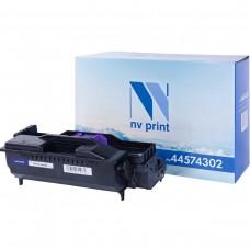 Драм-картридж NV Print NV-44574302