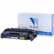 Картридж NV Print NV-719H