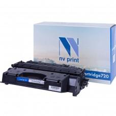 Картридж NV Print NV-720