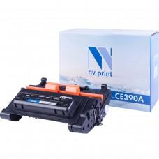 Картридж NV Print NV-CE390A