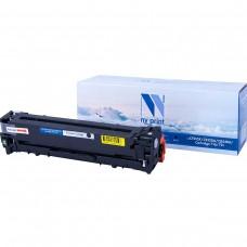Картридж NV Print NV-CF210X/CE320A/CB540A/NV-716/731 Black