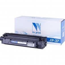 Картридж NV Print NV-EP-27