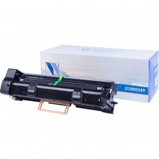 Драм-картридж NV Print NV-013R00589 DU