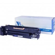 Драм-картридж NV Print NV-013R00591