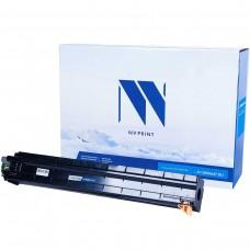 Драм-картридж NV Print NV-013R00647 DU